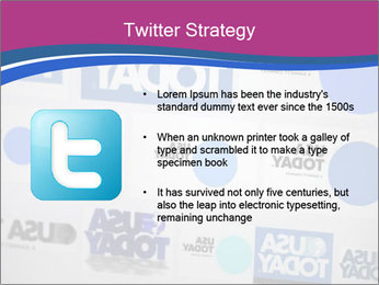0000078279 PowerPoint Template - Slide 9
