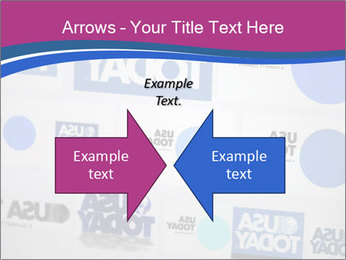 0000078279 PowerPoint Templates - Slide 90