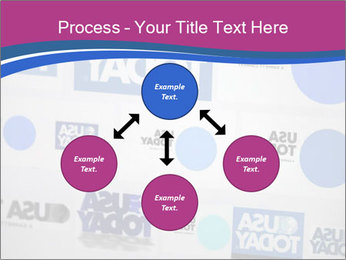 0000078279 PowerPoint Templates - Slide 91