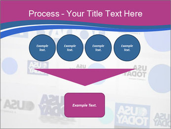 0000078279 PowerPoint Template - Slide 93