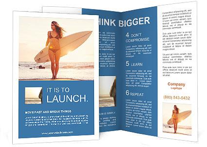 0000078280 Brochure Template