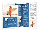 0000078280 Brochure Templates