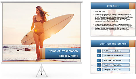 0000078280 PowerPoint Template
