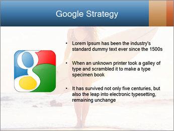 0000078280 PowerPoint Templates - Slide 10