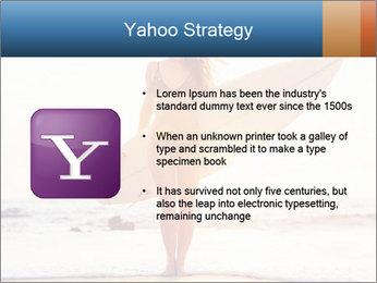 0000078280 PowerPoint Templates - Slide 11