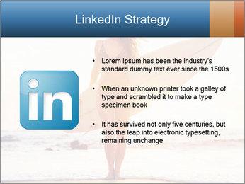 0000078280 PowerPoint Template - Slide 12