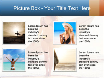 0000078280 PowerPoint Template - Slide 14