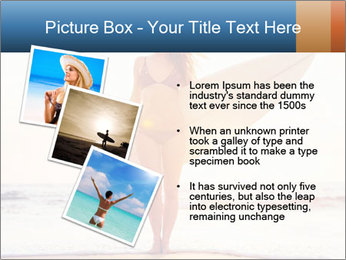0000078280 PowerPoint Templates - Slide 17