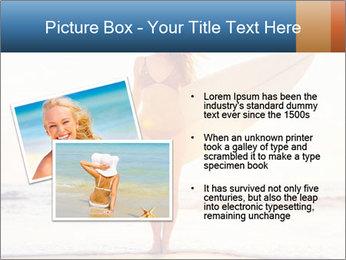 0000078280 PowerPoint Template - Slide 20