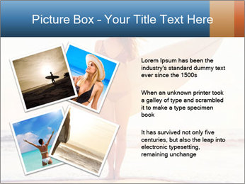 0000078280 PowerPoint Template - Slide 23
