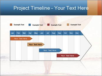 0000078280 PowerPoint Templates - Slide 25