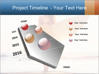 0000078280 PowerPoint Templates - Slide 26