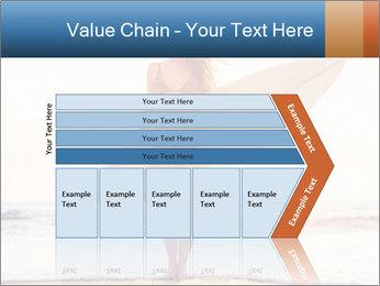 0000078280 PowerPoint Templates - Slide 27
