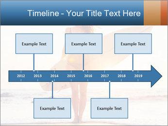 0000078280 PowerPoint Templates - Slide 28