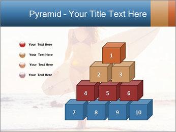 0000078280 PowerPoint Templates - Slide 31