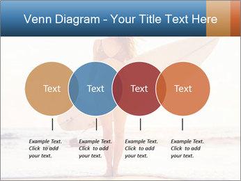 0000078280 PowerPoint Templates - Slide 32