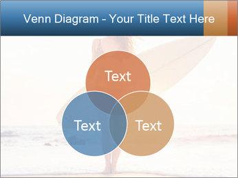 0000078280 PowerPoint Templates - Slide 33