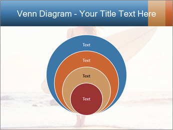 0000078280 PowerPoint Template - Slide 34