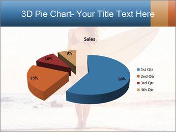 0000078280 PowerPoint Templates - Slide 35