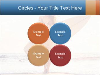 0000078280 PowerPoint Templates - Slide 38