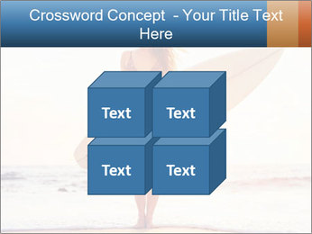 0000078280 PowerPoint Template - Slide 39