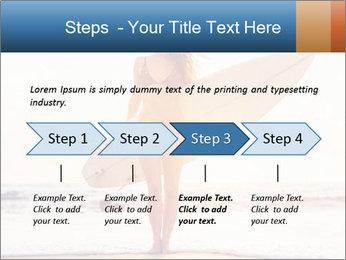 0000078280 PowerPoint Templates - Slide 4