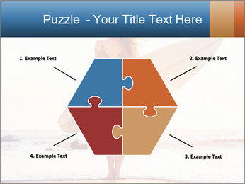 0000078280 PowerPoint Templates - Slide 40