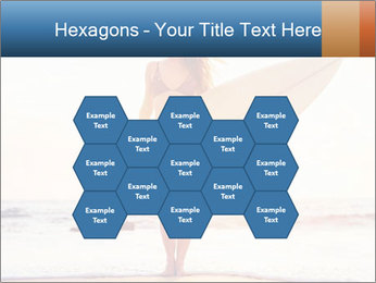 0000078280 PowerPoint Templates - Slide 44