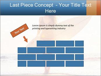 0000078280 PowerPoint Template - Slide 46