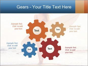 0000078280 PowerPoint Templates - Slide 47