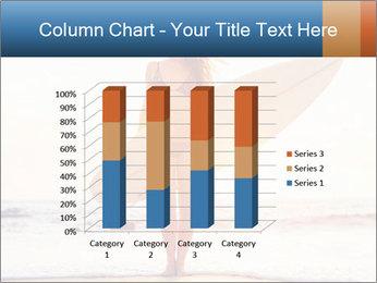 0000078280 PowerPoint Template - Slide 50