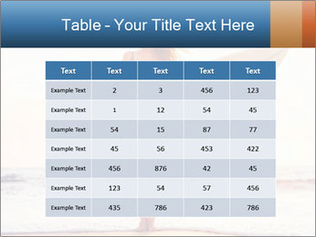 0000078280 PowerPoint Templates - Slide 55