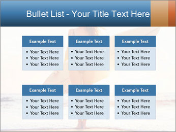 0000078280 PowerPoint Template - Slide 56