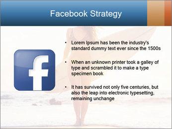 0000078280 PowerPoint Template - Slide 6