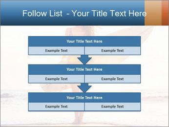 0000078280 PowerPoint Template - Slide 60