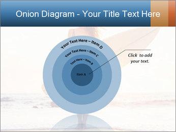 0000078280 PowerPoint Templates - Slide 61