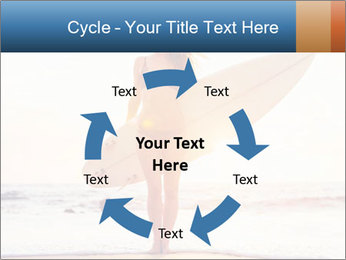 0000078280 PowerPoint Template - Slide 62