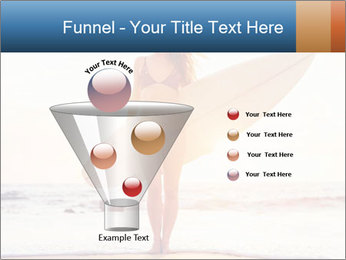 0000078280 PowerPoint Templates - Slide 63