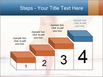 0000078280 PowerPoint Templates - Slide 64