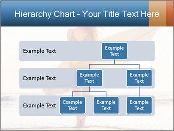 0000078280 PowerPoint Template - Slide 67