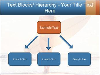 0000078280 PowerPoint Templates - Slide 69