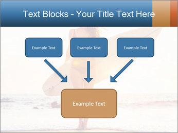 0000078280 PowerPoint Templates - Slide 70