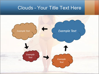 0000078280 PowerPoint Templates - Slide 72