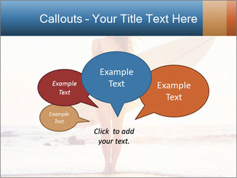 0000078280 PowerPoint Template - Slide 73