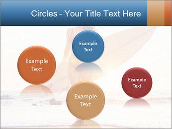 0000078280 PowerPoint Templates - Slide 77