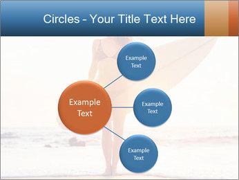0000078280 PowerPoint Templates - Slide 79
