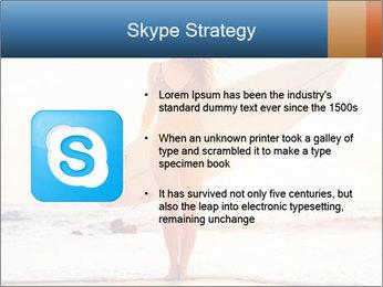 0000078280 PowerPoint Template - Slide 8