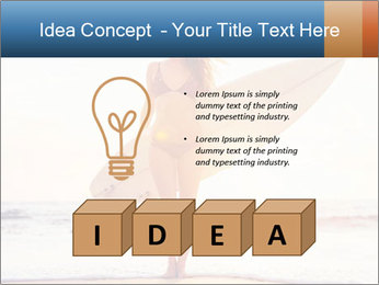 0000078280 PowerPoint Template - Slide 80