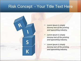 0000078280 PowerPoint Templates - Slide 81