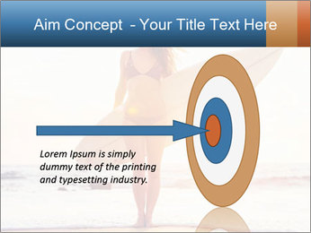 0000078280 PowerPoint Template - Slide 83